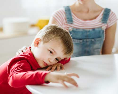 how-to-tell-the-difference-between-adhd-and-normal-child-behavior
