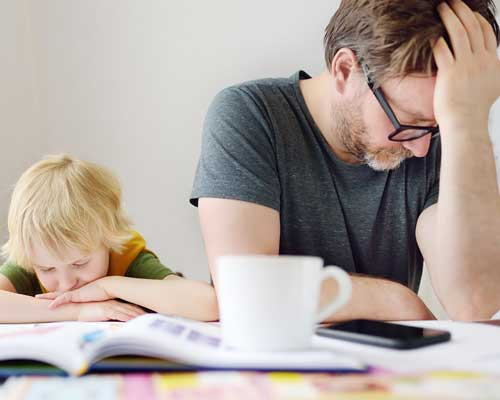 adhd-and-anxiety-in-children-vs-adults