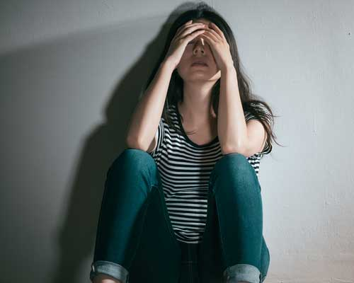 bipolar-disorder-with-psychotic-features